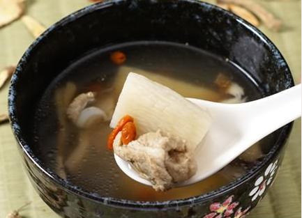 上海食堂承包找365亚洲最新线路网址
